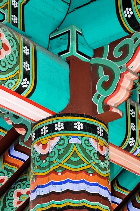 copyright Irena Anna Sowinska - www.sowinskaphotoworld.com