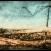 BridgeTown_2.jpg