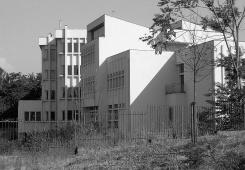 Scuola Pascoli_1979-1980, Giovanni Consolante