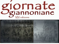 Giannoniane_1.jpg