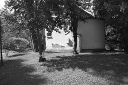 Padiglione_Frediani_4.jpg