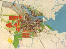 Amsterdam_1935.jpg