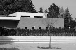 Sala della Musica_2009-2017, raimondoconsolanteSTUDIO