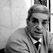 Salvatore Bisogni (1932-2018)