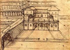 schizzo_per_Sforzinda_Leonardo_Da_Vinci.jpg