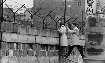 Berlino_muro_2.jpg