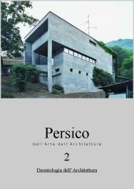 Copertina_Persico_02.jpg