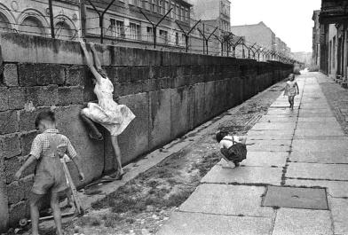 Berlino_muro_1.jpg