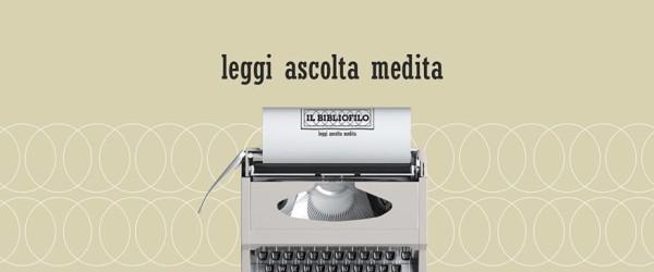 Il_Bibliofilo.jpg