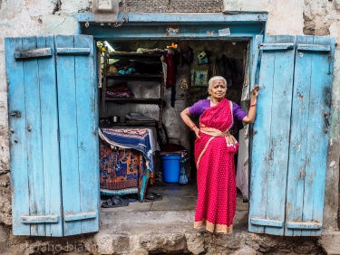 India - Nashik