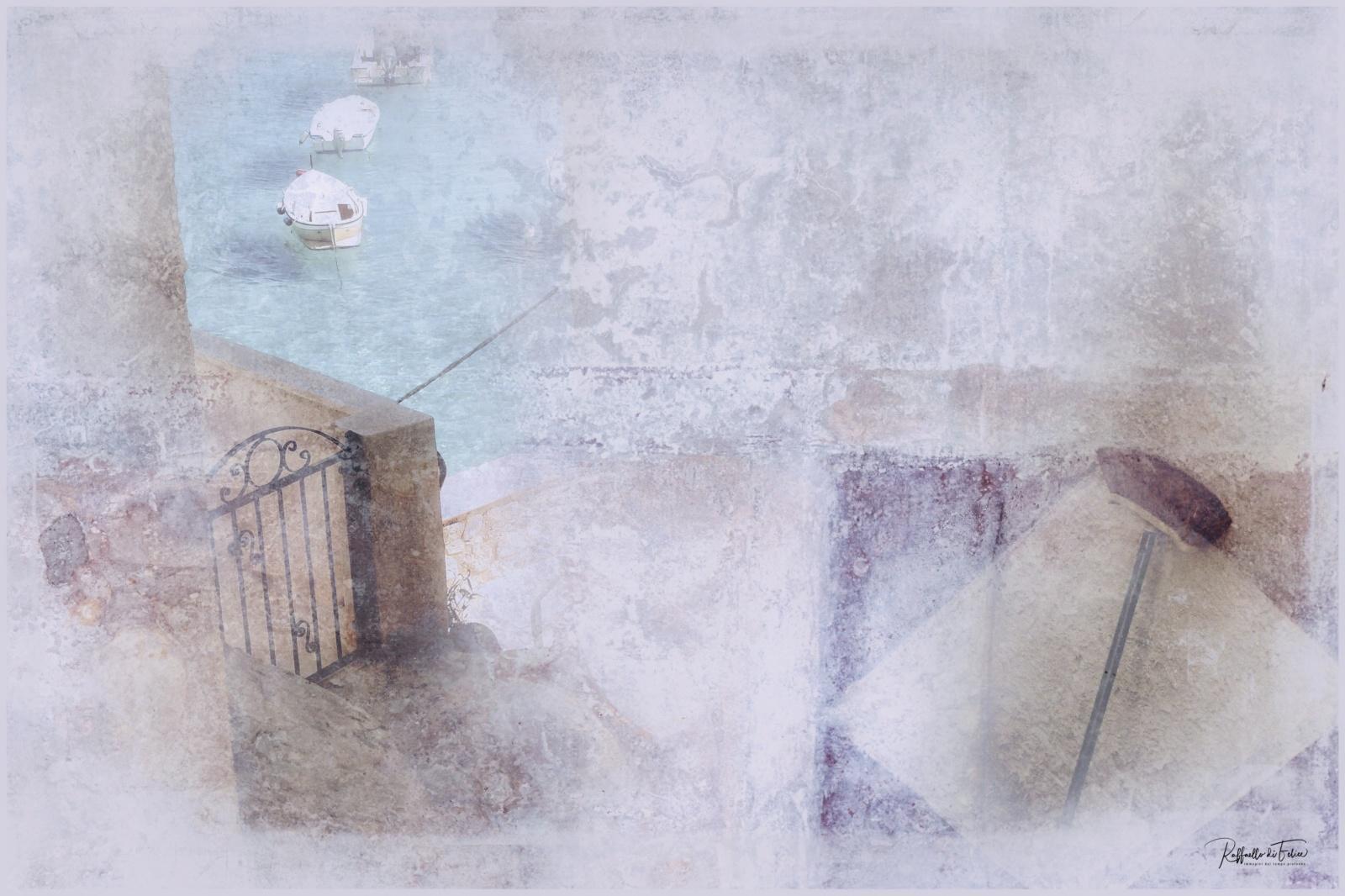 Levanzo_1