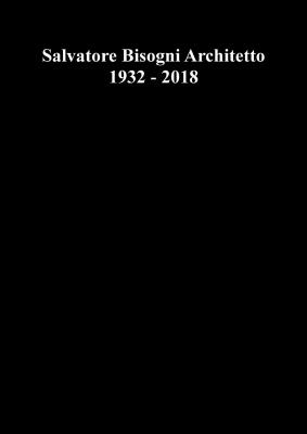 2018 - Commiato a Salvatore Bisogni