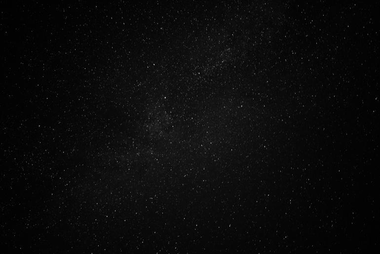 """""""Chiamavamo noi stessi s'ard, che nell'antica lingua significa danzatori delle stelle.""""   Sergio Atzeni"""