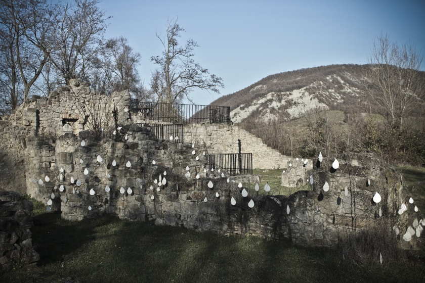 San Martino di Caprara